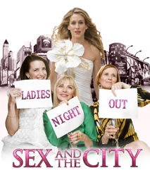 29292-sex_and_the_city_the_movie_ladies_night_out